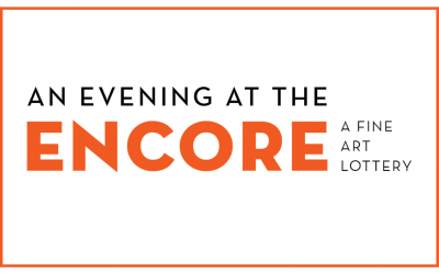 Evening at the Encore