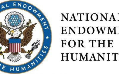 TCA Awarded National Endowment for the Humanities CARES Grant!